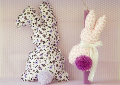 Artful-Accessories-Easter-opt-001