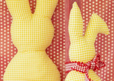 Artful-Accessories-Easter-opt-003