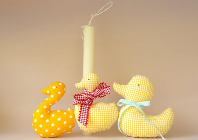 Artful-Accessories-Easter-opt-034