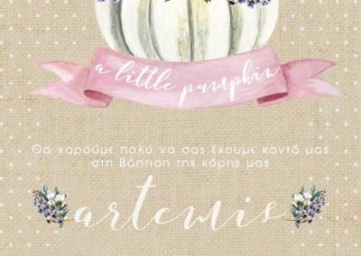 Artful-Baptisi-Prosklhtiria-opt-18010M2_GO