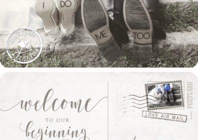 Artful-Wedding-Prosklitiria-opt-18285M2_GO
