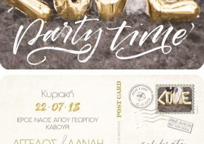 Artful-Wedding-Prosklitiria-opt-18287M2_GO