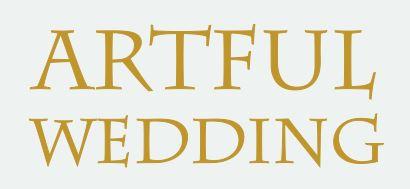 Artful Wedding