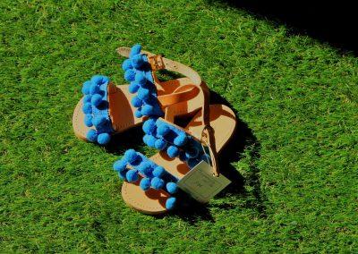 opt-Artful-Accessories-Summer-IMG_8329