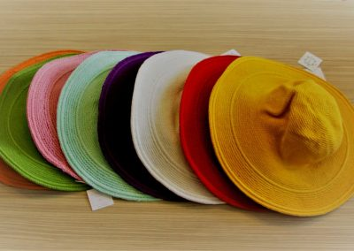 opt-Artful-Accessories-Summer-IMG_8732