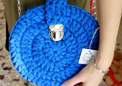 opt-Artful-Accessories-for-you-IMG_8403