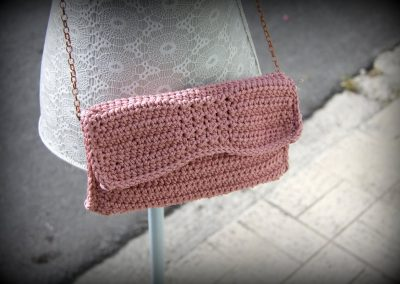 opt-Artful-Accessories-for-you-IMG_8415
