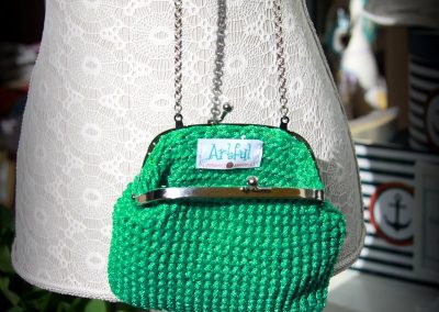 opt-Artful-Accessories-for-you-IMG_8466