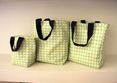 opt-Artful-Accessories-for-you-IMG_8565