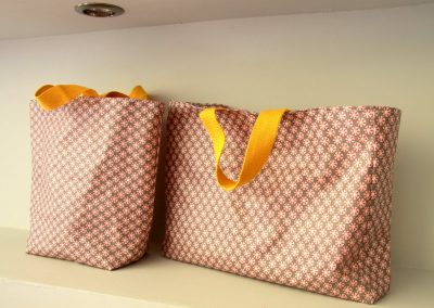 opt-Artful-Accessories-for-you-IMG_8571