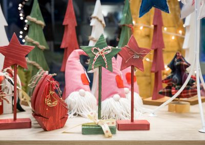 Christmas-artful-_MG_8858