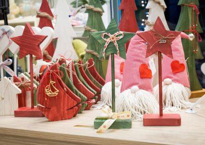 Christmas-artful-_MG_8861
