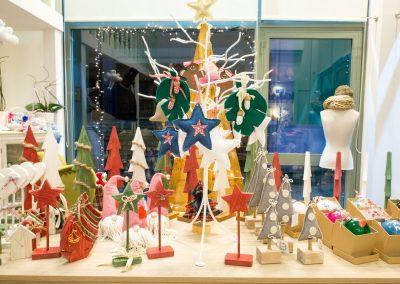 Christmas-artful-_MG_8865