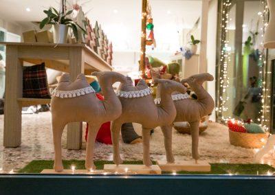 Christmas-artful-_MG_9007
